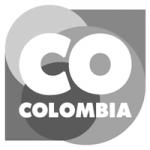 colombia-turismo (1)