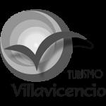 turismo-villavicencio-1 (1) (1)