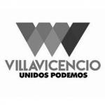 villavicencio (1)