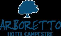 Arboretto-Hotel Campestre en Villavicencio