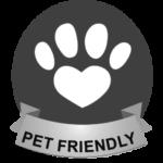 Pet-Friendly-logo